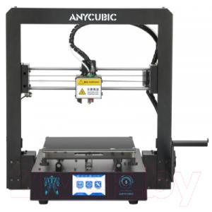 3D принтер Anycubic Mega S