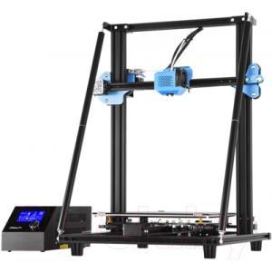 3D принтер Creality CR-10 V2