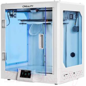 3D принтер Creality CR-5 Pro