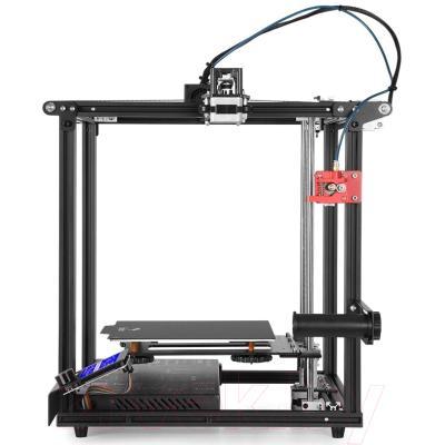 3D принтер Creality Ender-5 Pro