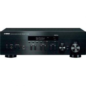 AV-ресивер Yamaha R-N402 / (ZU99820