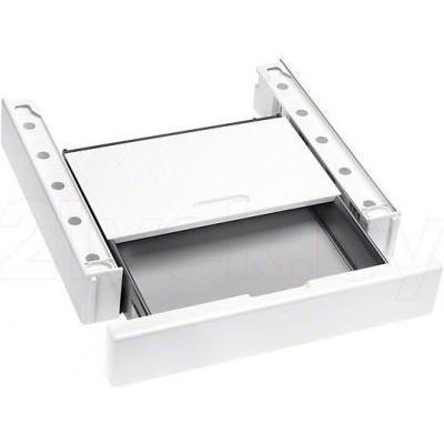 Cоединительный элемент для сушильной машины Miele 511WTV