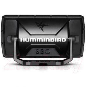 Эхолот Humminbird Helix 7X MDI GPS G3N / 411070-1M