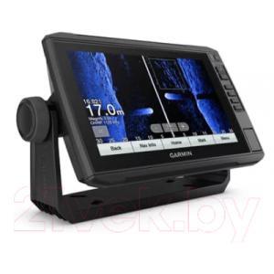 Эхолот-картплоттер Garmin Echomap Plus 92sv UHD / 010-02341-01