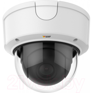 IP-камера Axis Q3617-VE