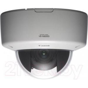 IP-камера Canon VB-H610D
