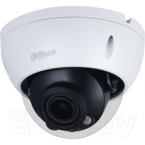IP-камера Dahua DH-IPC-HDBW3241RP-ZS-27135