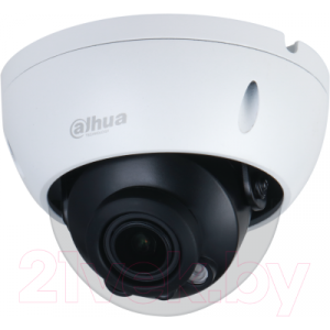 IP-камера Dahua DH-IPC-HDBW3441RP-ZAS