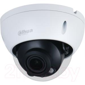 IP-камера Dahua DH-IPC-HDBW3441RP-ZS