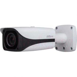 IP-камера Dahua DH-IPC-HDBW5231RP-ZE-27135