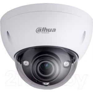 IP-камера Dahua DH-IPC-HDBW5431EP-ZE-0735