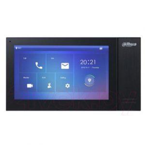 Ip-видеодомофон Dahua DHI-VTH5441G