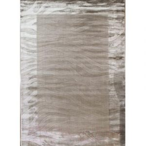 Ковер Adarsh Exports Carving With Boarf / HL-300-BEIGE-LT-BROWN
