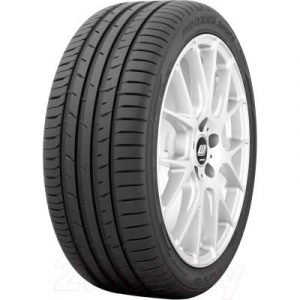 Летняя шина Toyo Proxes Sport 265/35ZR20 99Y