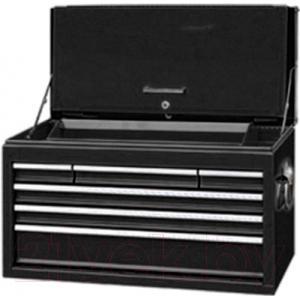 Ящик для инструментов Torin TBT4009-X