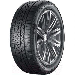Зимняя шина Continental WinterContact TS 860 S 245/35R20 95W
