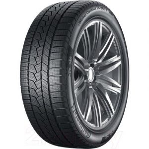Зимняя шина Continental WinterContact TS860S 315/35R20 110V